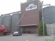 Элеватор БУ в отл. состоянии 4, 5 тыс.т из Германии в кредит 0953516476