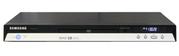 Продам DVD-програвач Samsung P171
