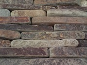 Песчаник,  натуральный камень,  изделия из песчаника в Полтаве