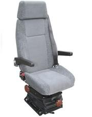 Продам кресло машиниста