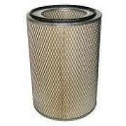 Предлагаем  фильтра масляные,  топливные,  воздушные