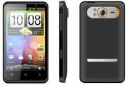 Китайские телефоны HTC HD9 GPS Android 2.2