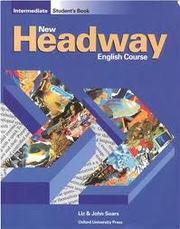 Книги для изучения английского и немецкого языков