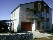 Продам новый дом в Миргороде