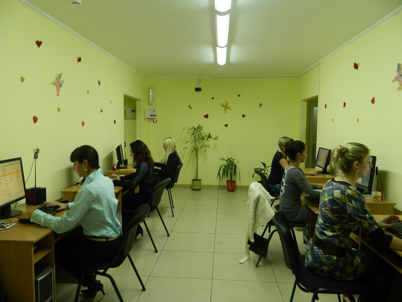 Продажа бизнеса украинаполтава робота объявление подать