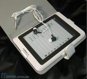 электронная книга AirBookLiber бесплатная пересылка по Укр-не