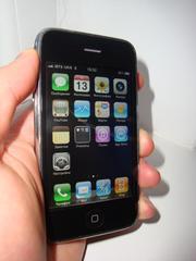 Apple IPhone 3g 8gb Original срочно!!!