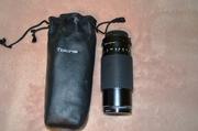 Обьектив RMC Tokina 80-200mm для Nikon