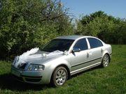 Прокат автомобиля с водителем для молодоженов на свадьбу!