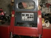 Продам пожарную мотопомпу МП-1600