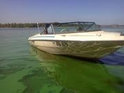 Прогулочная лодка Glastron 144 SSV