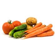 Продажа  качественного картофеля оптом в Украине,  продаем овощи оптом