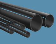 Поліетиленові труби (ПЭ трубы) – найнижчі ціни