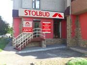 Двери Межкомнатные Европейского Класса от Польского Завода STOLBUD в П
