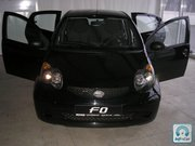 BYD F0 продам