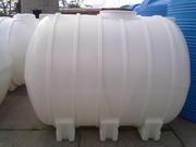Пластиковые емкости для КАС Полтава