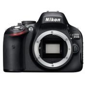 Nikon D5100 kit 18-105 VR и kit 55-200 +аксесуары для проф фотографа