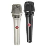 Магазин предлагает микрофон Neumann KMS 105 в Полтаве