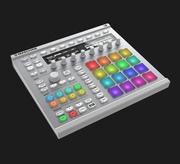 Продам Dj контроллер Native instruments Maschine mk 2 white г. Полтава
