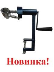Механический орехокол