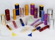 Наливная парфюмерия  - быстроокупаемый,  прибыльный бизнес.