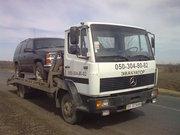 АвтоЭвакуатор +38050 304 80 82