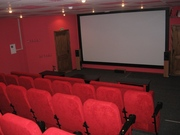 Продам 3D кинотеатр  Кременчуг