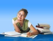 Курсовые,  дипломы,  контрольные