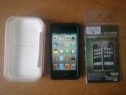продам Apple ipod touch 4g 32gb original