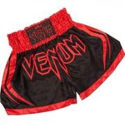 Шорты Venum для мма и тайского бокса