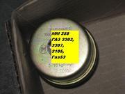 Датчик давления масла Газ 53,  3302,  07,  3105  ММ 358  и ММ 111 Д