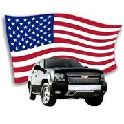 Автомобили и спецтехника из США на заказ. Компания Auto US