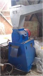 Дробилка полимеров ИПР-150М