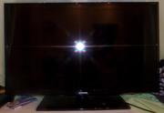 LED-телевизор Samsung UE-32EH6037 32