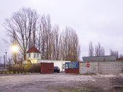 Продажа базы для складирования строительных материалов городеКременчуг