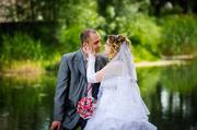 Фотограф на вашу свадьбу,  день рождение,  корпоратив,  юбилей