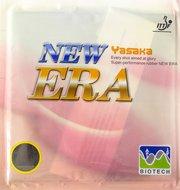 Накладка для ракетки YASAKA New Era Biotech 39-41