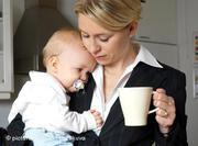 Работа для молодых мам,  домохозяек,  студентов и пр
