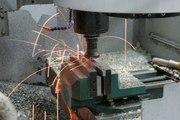 Услуги по металлообработке в Кременчуге