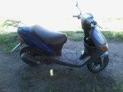 Продам Suzuki Lets