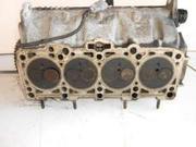 головка блока цилиндров 1.9 тди 2.0 sdi для VW Touran 1.9 tdi