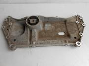 Передняя балка подвески для VW Touran 1.9 tdi