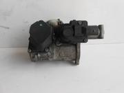 Клапан,  датчик EGR для VW Touran 1.9 tdi