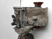 Коробка передач 6-ступенчатая для volkswagen CC