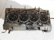 Головка блока цилиндров двигателя BKP 2.0 TDI для Volkswagen Passat B6