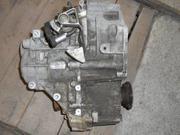 Коробка передач KXW для VW Touran 1.9 tdi