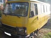 Продам микроавтобус PEUGEOT J9 Karsan