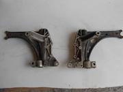 Рычаг левый/правый передней подвески для Skoda Octavia 1.9tdi