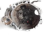 Коробка передач 5-ступенчатая механическая для Skoda Octavia