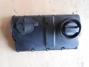 Крышка двигателя для Skoda Octavia 1.9tdi